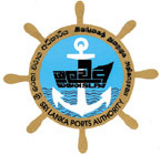 Ports-Authority-Logo